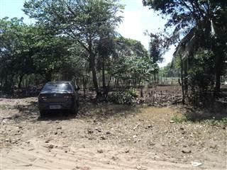 Terreno Em Redinha, Natal/rn De 0m² À Venda Por R$ 80.000,00 - Te583662