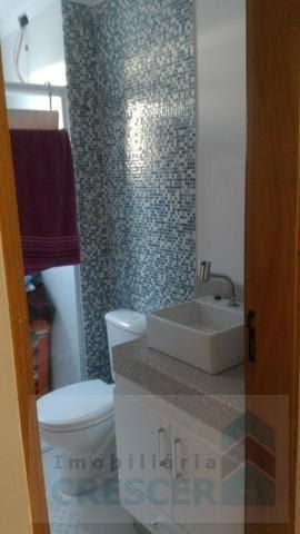 Imagem 1 de 15 de Apartamento Para Venda Em Mogi Das Cruzes, Jardim São Pedro, 2 Dormitórios, 1 Banheiro, 1 Vaga - Ap078_2-609883