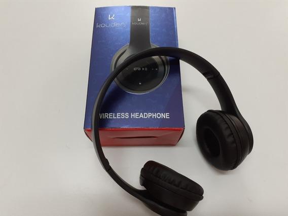 Audifonos Wireless Kouders 5.0