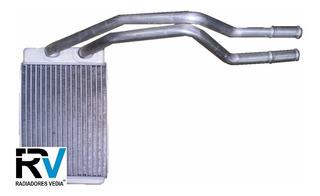 Radiador Calefaccion Calefactor Ford Ecosport - Fiesta Max