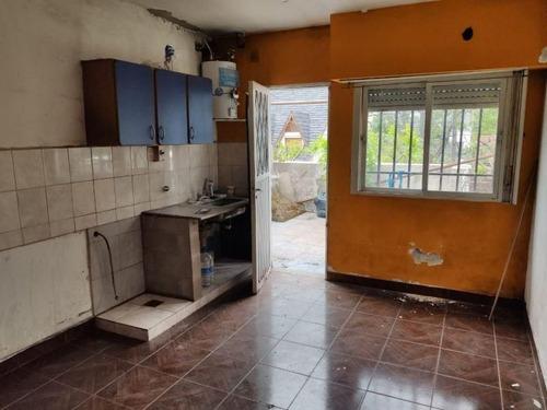 3 Ambientes   Ayacucho 439