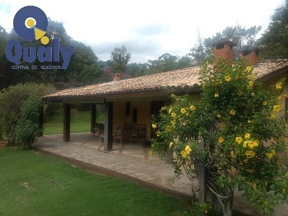 Rural Para Venda, 3 Dormitórios, Martírio - Amparo - 1303