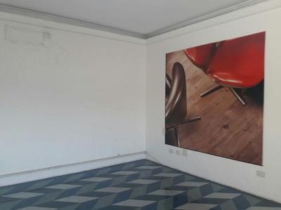 Locação - Casa Comercial - 3 Salas - Celso Garcia - Ref: 397