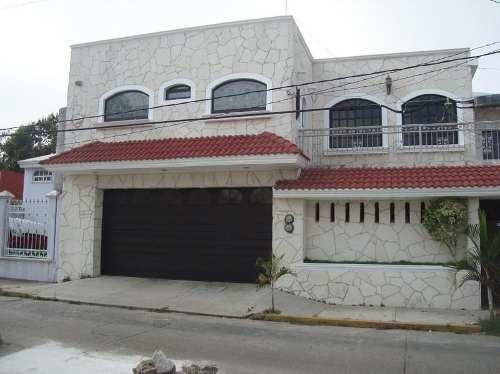 Renta De Casa Amueblada, Chihuahua, Col. Petrolera