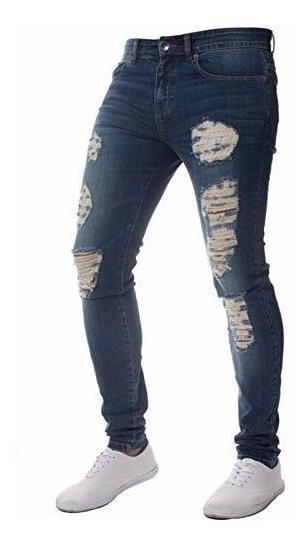 Jeans Rotos Mercadolibre Com Co