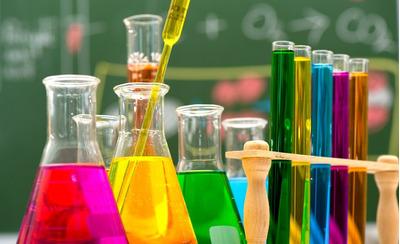 Clases Particulares Para Alumnos Secundarios En Química