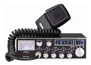 Galaxy Dx-99v2 Radio Amateur Movil