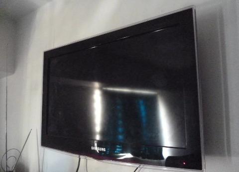 Televisor Monitor Samsung Lcd 26