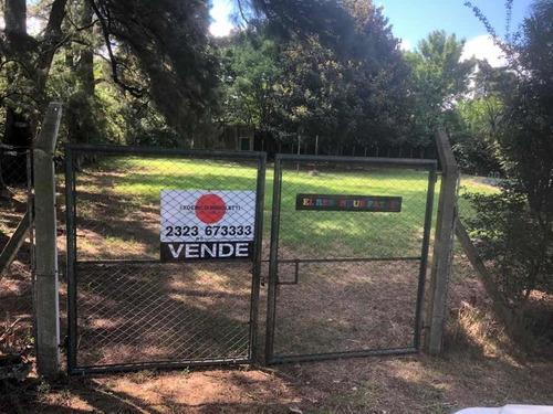 Imagen 1 de 8 de Quinta En Venta