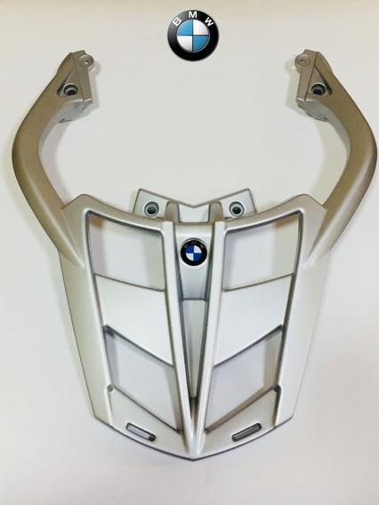 Bagageiro Original Bmw F800r 71607693917 #moto
