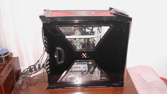 Xeon E5-2603 1.8 Ghz S2600cp