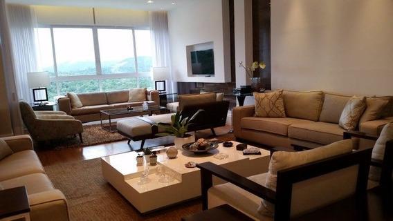 Apartamento-santana De Parnaíba-alphaville | Ref.: 57-im49332 - 57-im49332