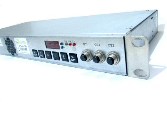 Retificador Xps E Phb -48v 15 Amp. Envio Imediato 4unidades