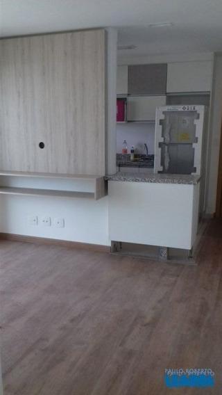 Apartamento - Casa Verde - Sp - 581235