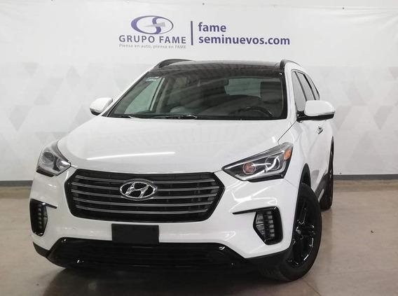 Hyundai Elantra Limited Tech Navi 5 Puertas