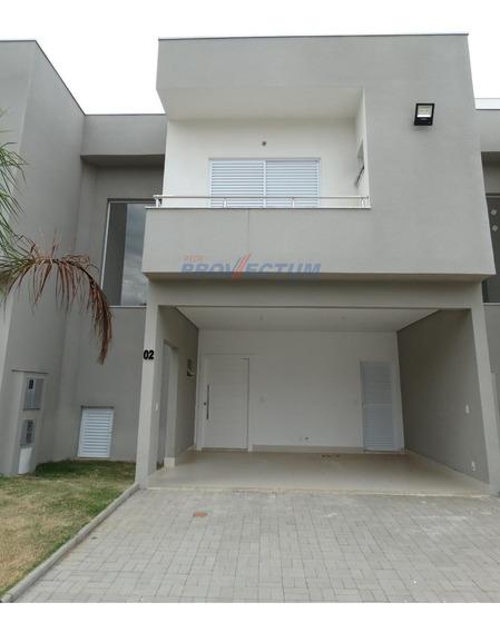 Casa À Venda Em Morumbi - Ca250699