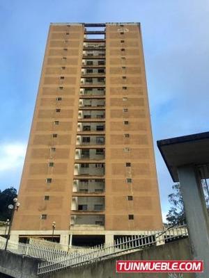 Apartamentos En Venta Ag Br Mls #19-3641 04143111247