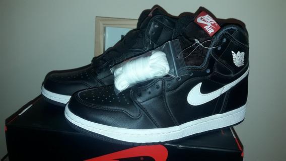 Nike Jordan Retro 1