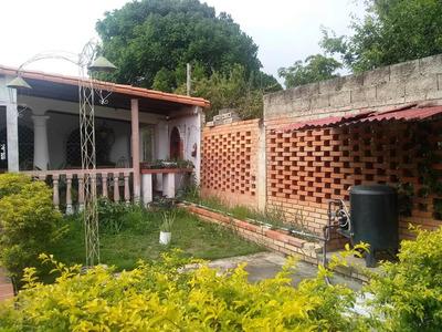 Casa En Venta El Recreo 19-11384rhb