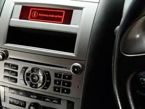 Peugeot 407 3.0 V6 Griffe 4p 2008