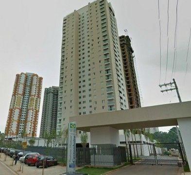 Cobertura Duplex - Castanheiras - 234m2 - R$960.000,00 - 292
