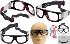 65f10420cf Gafa Montura Aumento Hacer Deporte - Gafas Monturas en Mercado Libre ...