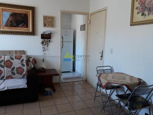 Imagem 1 de 6 de Apartamento - Saude - Ref: 13273 - V-871270