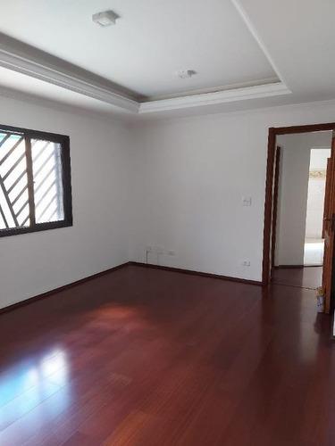 Imagem 1 de 21 de Apartamento Com 1 Dormitório À Venda, 58 M² - Centro - São Bernardo Do Campo/sp - Ap65220