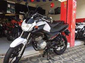 Yamaha Factor 150 Ed 2018 Shadai Motos