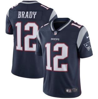 New England Patriots Nfl 2020 - Brady, Edelman, Hoyer, White