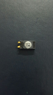 Lg Magna C90 Auricular Para Repuesto Original