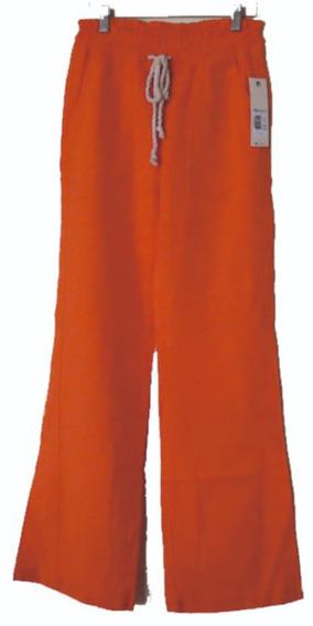Pantalon Roxy Para Damas 100 % Original.