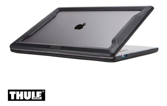 Capa Case Protetor Thule Vectros Macbook Pro® Bumper 15