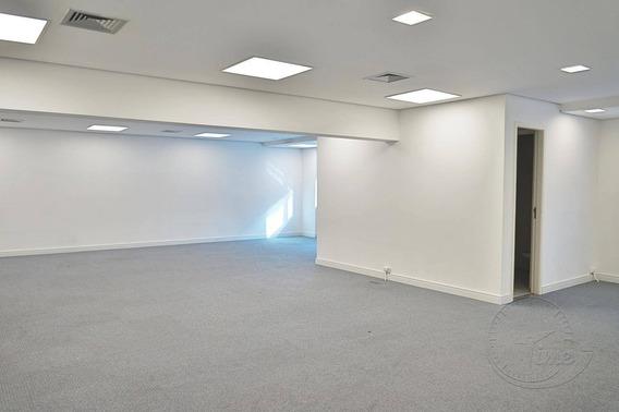 Sala Para Alugar, 256 M² Por R$ 12.802/mês - Alphaville Industrial - Barueri/sp - Sa0020
