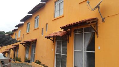 Casa Geminada Com 2 Quartos Para Alugar No Fernão Dias Em Belo Horizonte/mg - 19843