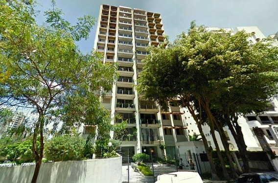 Apartamento Residencial Para Locação, Andar Baixo, Rua Charles Spencer Chaplin, Morumbi, São Paulo - Ap10247. - Ap10247