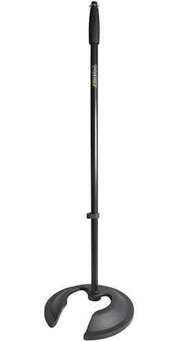 Kit 2 Pedestal Microfone Pro-lok Pms 500