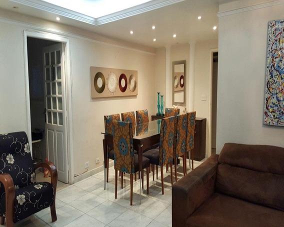Apartamento - 1620-21 - 32322880