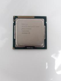 Intel Pentium Dualcore G2030