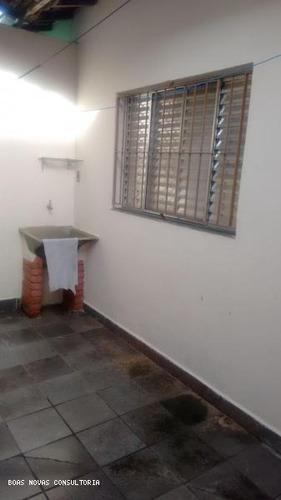 Casa De Praia/usada Para Venda Em Itanhaém, Jardim Leda, 2 Dormitórios, 1 Banheiro, 2 Vagas - 000787_1-1059162