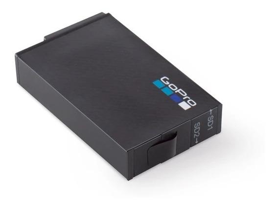 Bateria Recarregável Gopro Fusion Original Lacrada Asbba-001