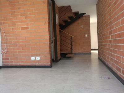 Casa Para El Arriendo En La Ceja Antioquia