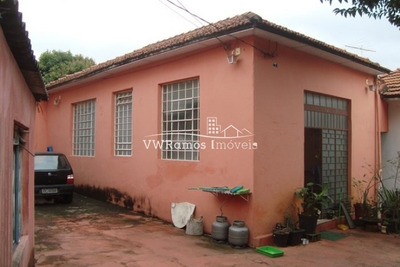 Terreno Para Venda No Bairro Vila Formosa, 0 Dorm, 0 Suíte, 0 Vagas - 244