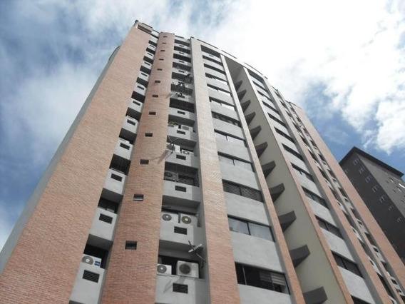 Apartamento En Venta En La Trigaleña Valencia 209021 Gav