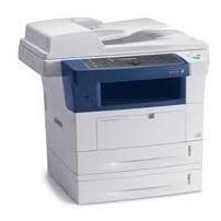 Fotocopiadora Wc 3550 Oficio Reman A Nuevo Con Garantia