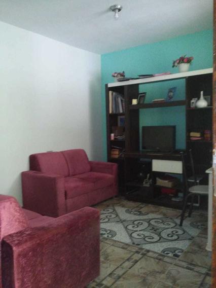 Casa - Vila Congonhas - 3 Dormitórios (à Vista) Anecaav17026