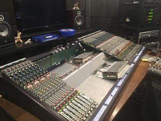 Amplificadores Valvulares - Parlantes - Reparaciones
