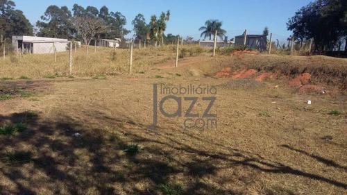 Imagem 1 de 2 de Excelente Terreno À Venda, 1000 M² Por R$ 200.000 - Vivendas Do Engenho D Água - Itatiba/sp - Te1473