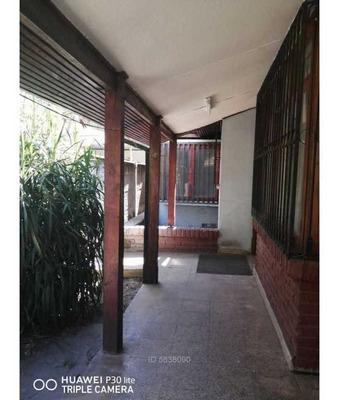Calle Bulnes, Centro, Región Del Biobío
