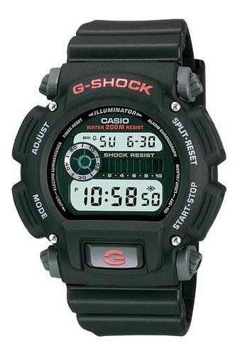 Promoção Relógio Casio G-shock Anadigi Original